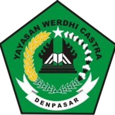 SMK Pembangunan Denpasar